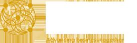 DLR Chamber Logo