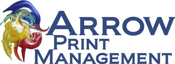 Arrow Print Management