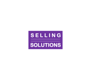 selling solutions logo